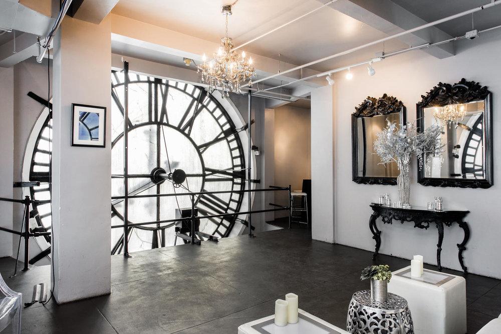 1601 Arapahoe Street-large-028-51-18th Floor-1497x1000-72dpi.jpg