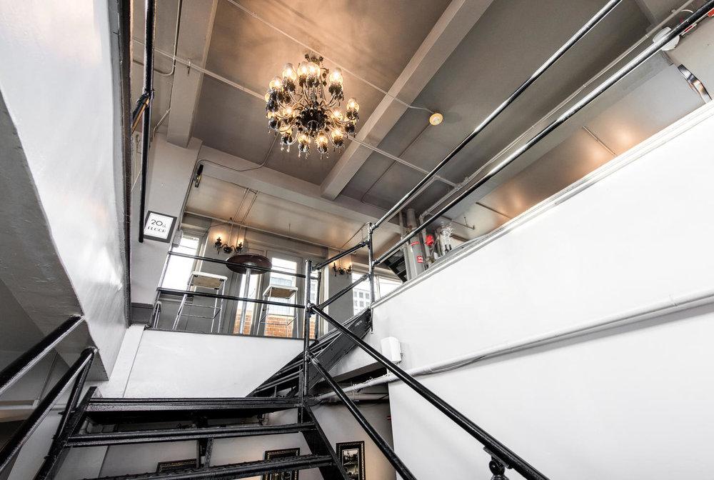 1601 Arapahoe Street-large-029-9-19th Floor-1488x1000-72dpi.jpg