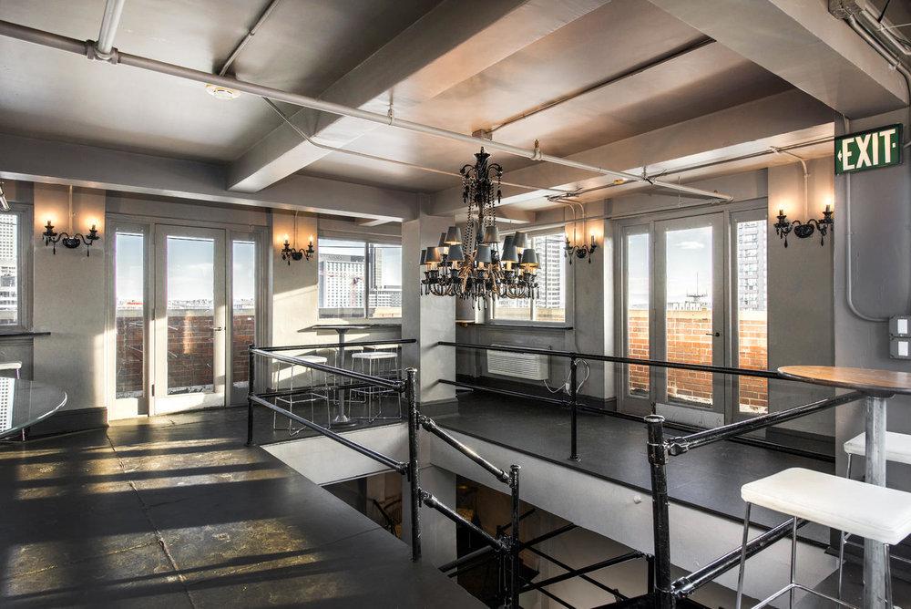 1601 Arapahoe Street-large-034-38-19th Floor-1498x1000-72dpi.jpg