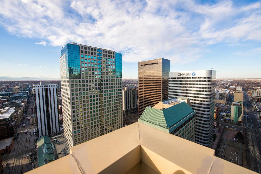 1601 Arapahoe Street-large-039-45-Views-1498x1000-72dpi.jpg