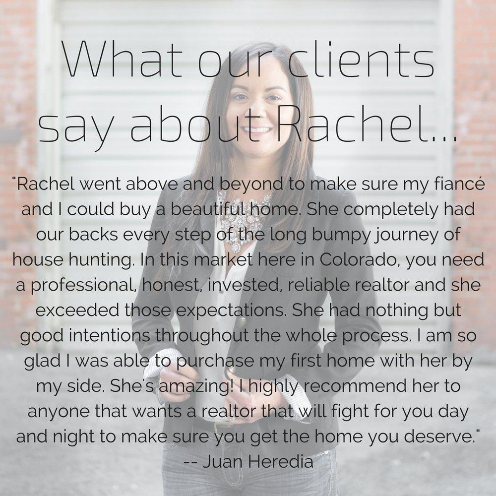 Rachel Testimonial (1).jpg