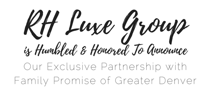 RH luxe group is humbled and honored to announce (1).jpg