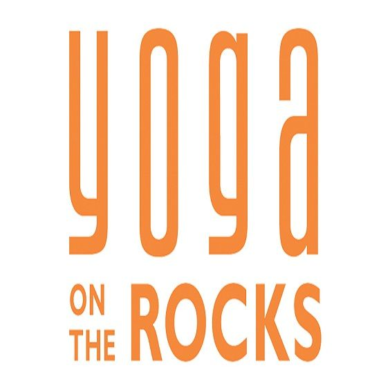 yoga-on-the-rocks-2018-tickets_06-09-18_18_5abd41097ffa3.jpg