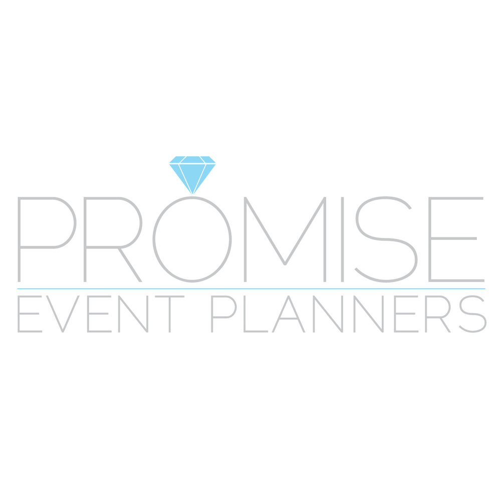 Promise Event Planners - Colorado Wedding Planner.jpg