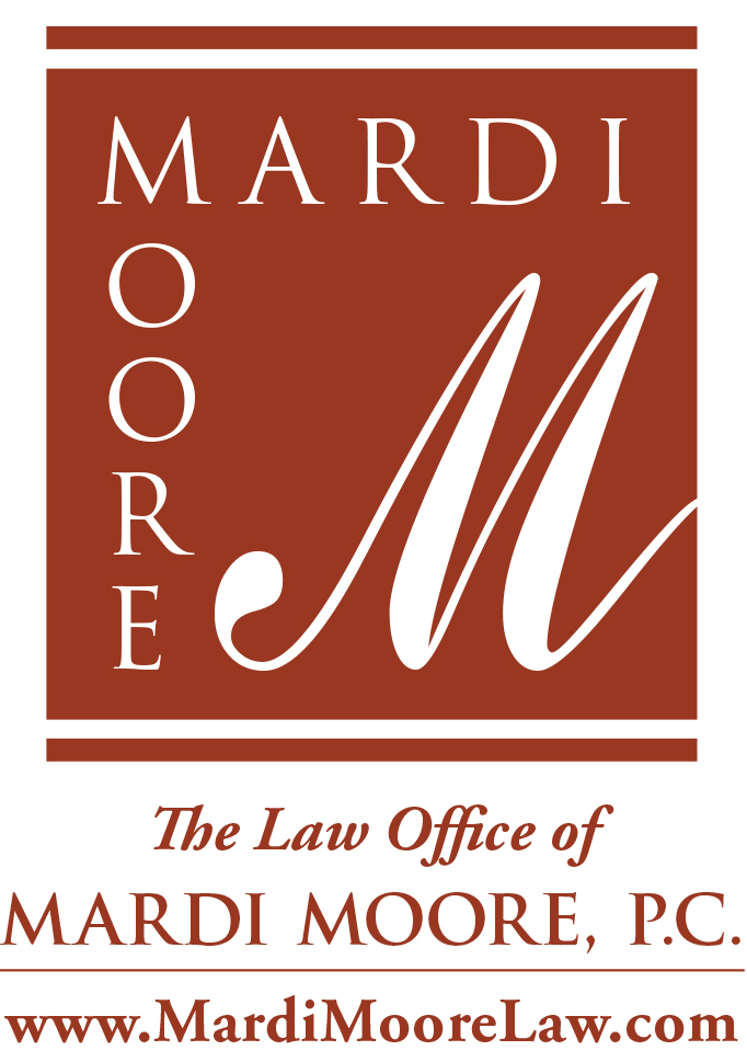 Mardi Moore Logo rev 11-19-15.jpg