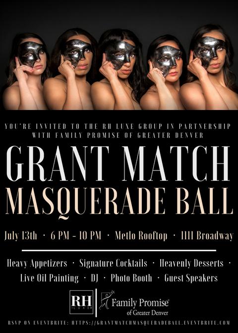 Halloween Masquerade Ball (1).jpg