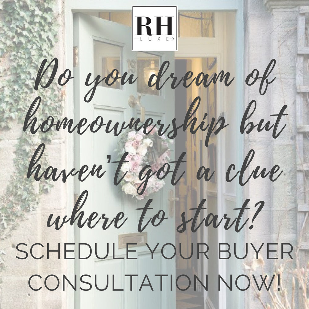 Do you dream of homeownership but haven't got a clue where to start_ Click here buyer consultation.jpg