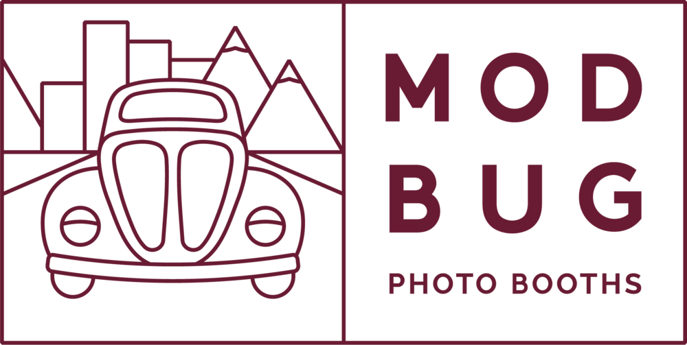 modbug_badge_wine (1).png