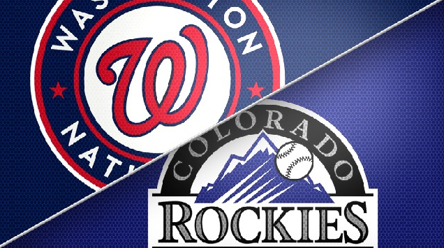 nationals-rockies-logo.png
