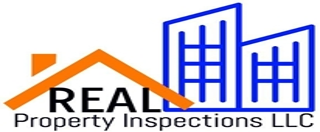 Real Property Inspections logo.png