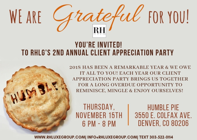 2nd Annual RHLG Client Appreciation & Winter Necessities Drive.jpg