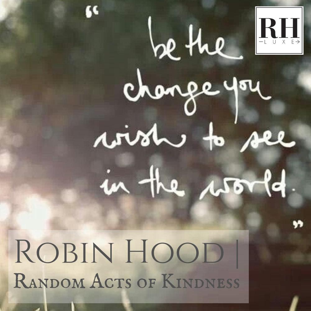 Robin Hood _ (1) copy.jpg
