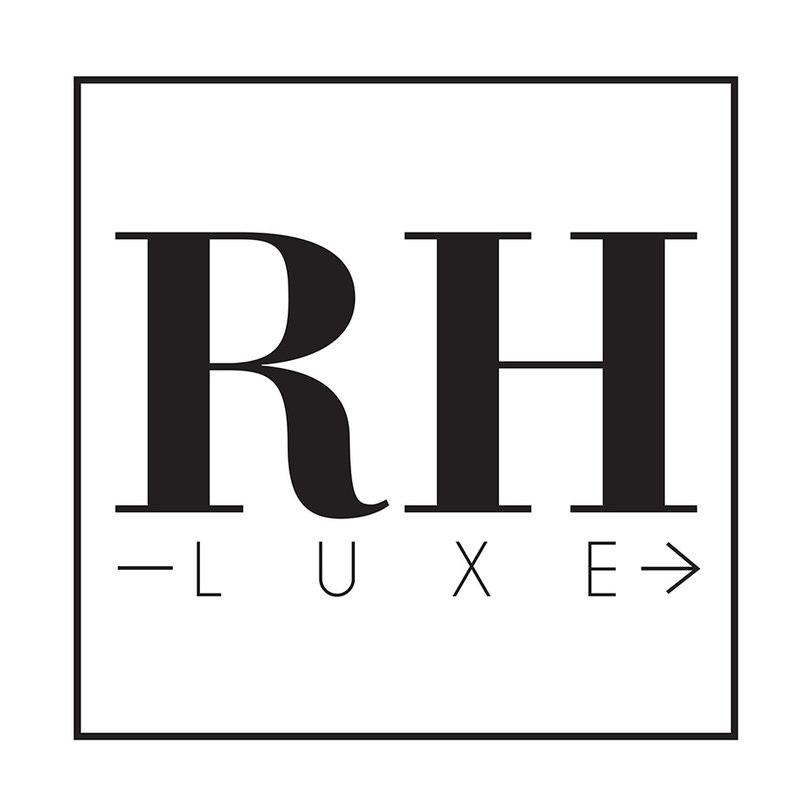 plain+RH+LOGO.jpg