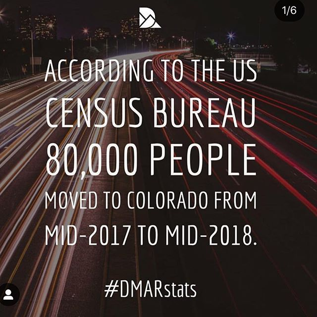 Knowledge is power ✊! Do any of these statistics mean anything to you? Let's get together so I can be a guide in the next steps of your life!  #rhluxegroup #denverrealtor #dmar@#facts #stats #marketdata #buyahouse #sellahouse #realtor #realestateagent #denverstyle #flow
