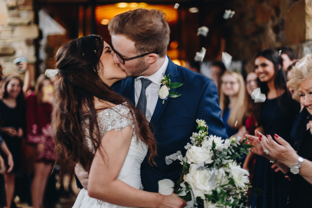 COOK WEDDING-7.jpg