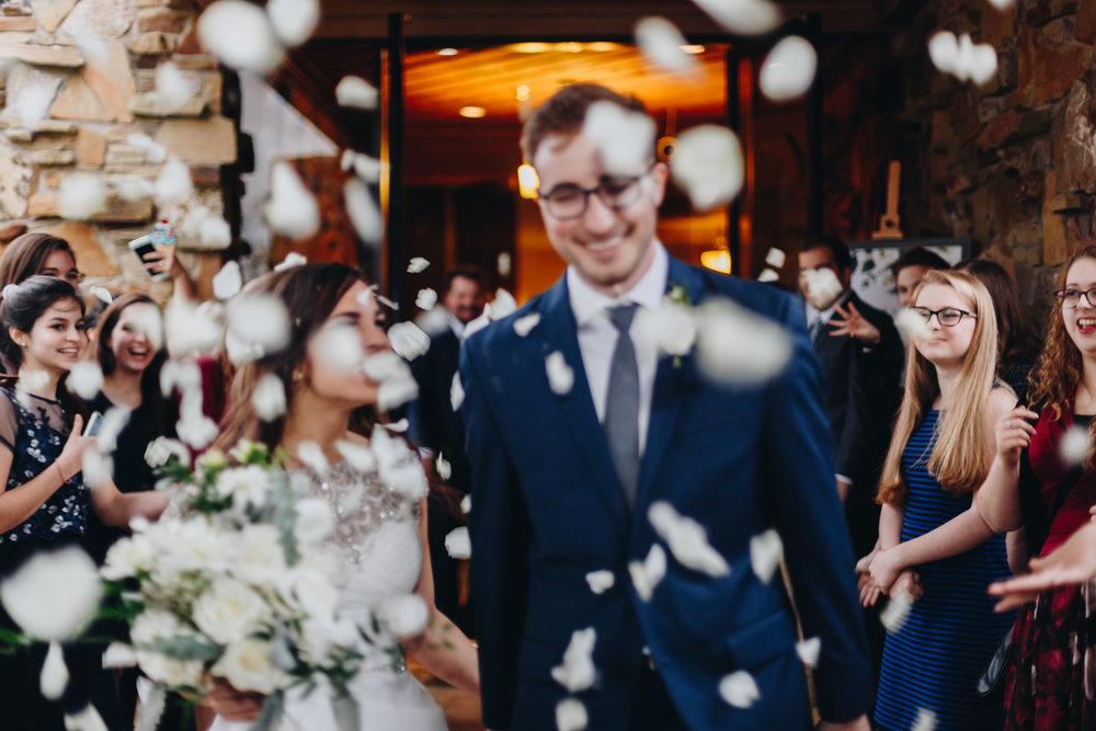 COOK WEDDING-6.jpg