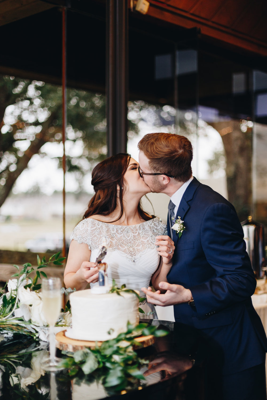 COOK WEDDING-3.jpg