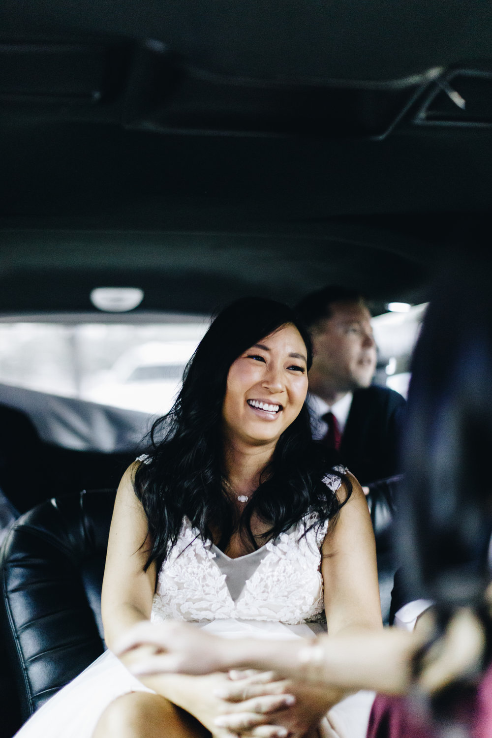 Rice University Wedding-22.jpg