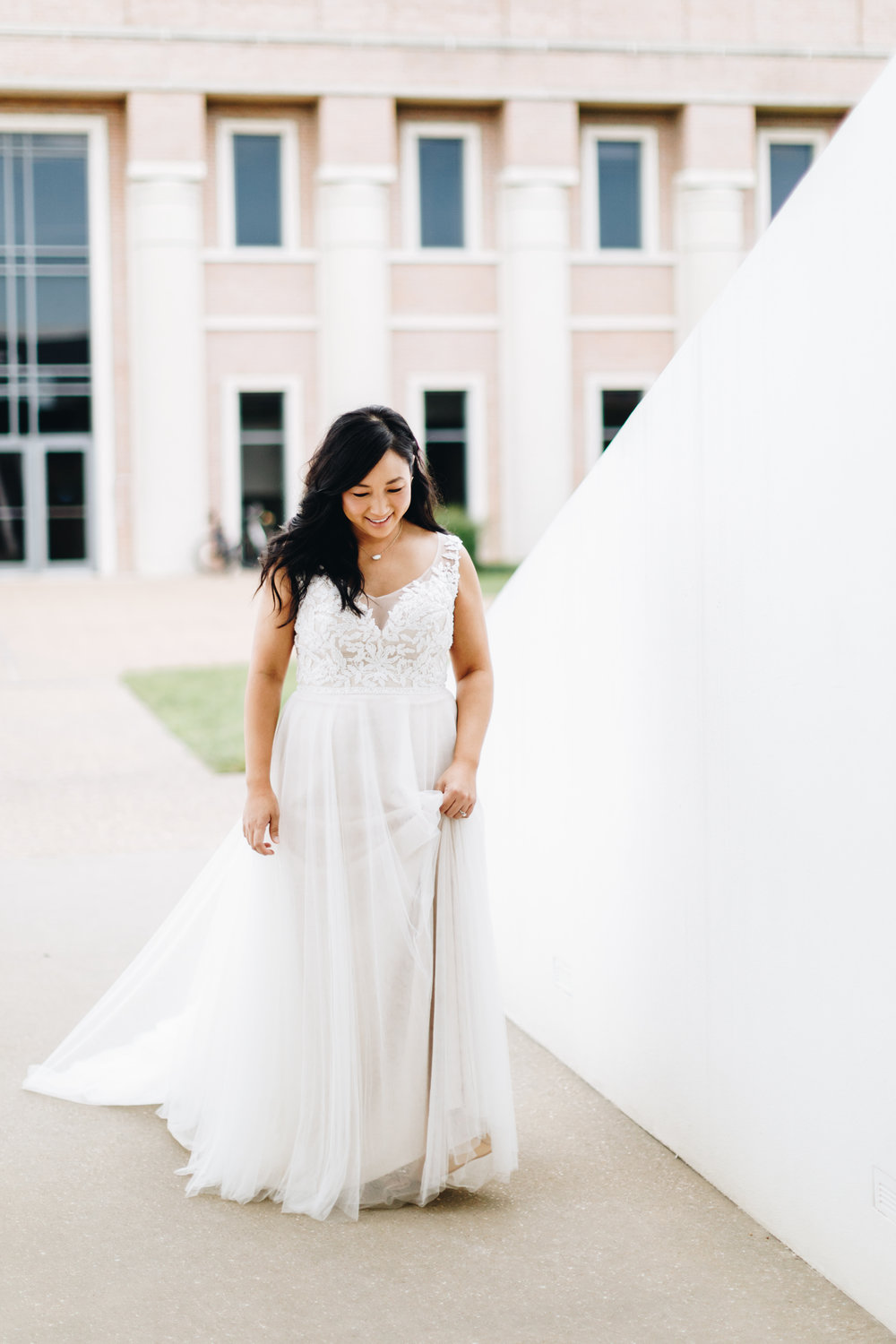 Rice University Wedding-25.jpg