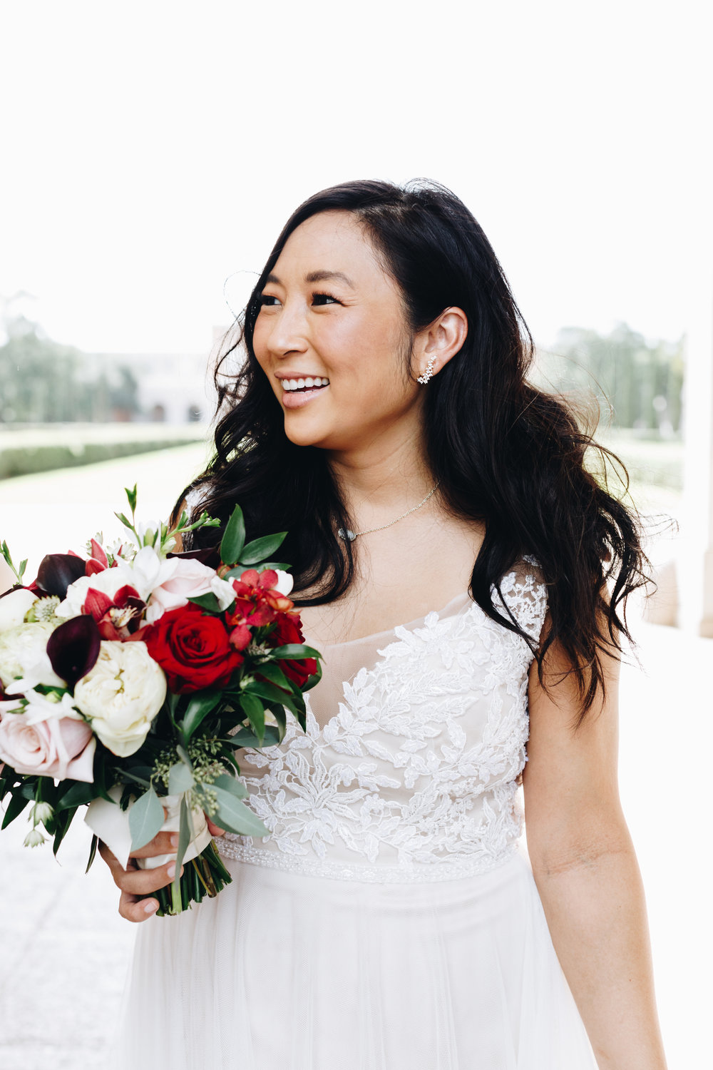 Rice University Wedding-52.jpg