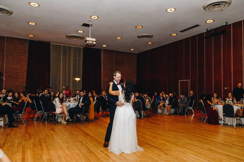 Rice University Wedding-74.jpg