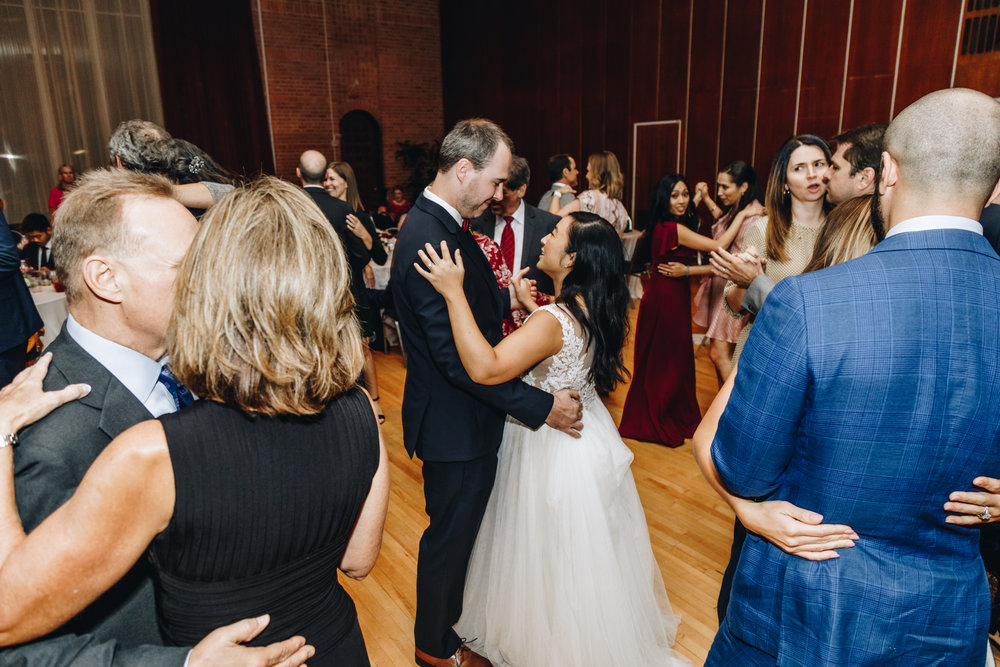 Rice University Wedding-80.jpg