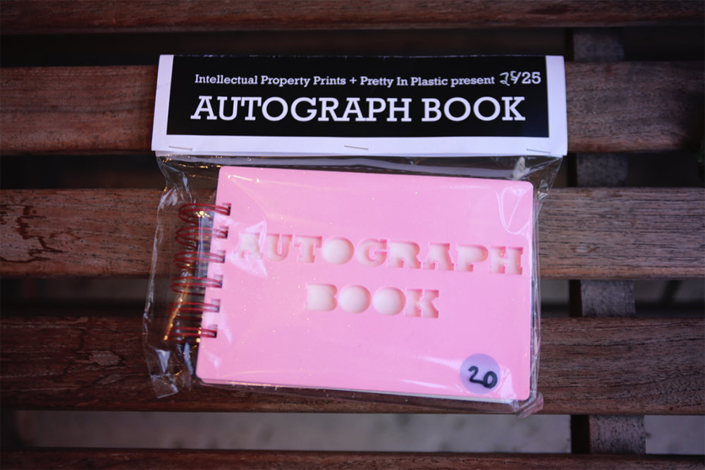 sparkle-autograph-book-sketch-blank-thick-paper-plastic-pink-intellectual-property-prints.jpg