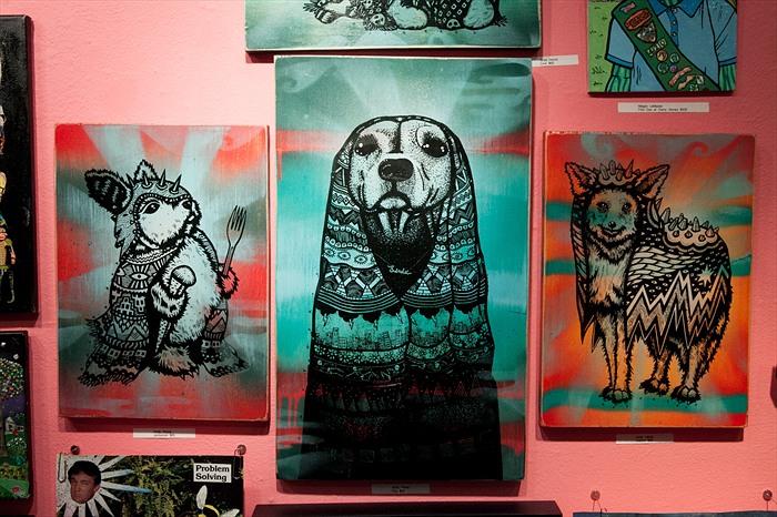 Daniel_Rolnik_Gallery_andy_harod_wall.jpg