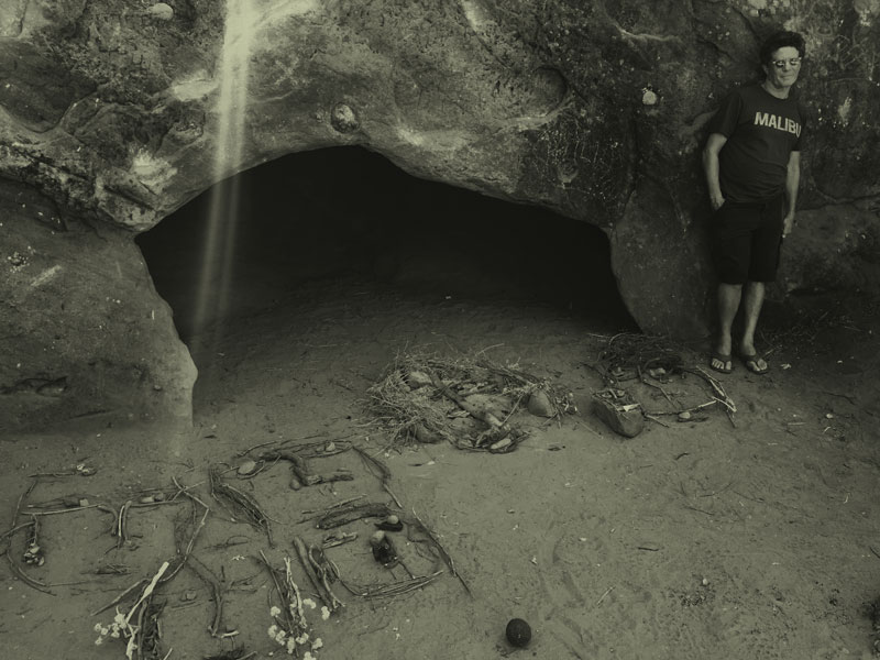 Daniel_Rolnik_Foundation_Alden_Marin_portrait_cave.jpg