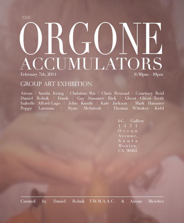 OrgoneAccumulators_eflier1-e1393020059634.jpg
