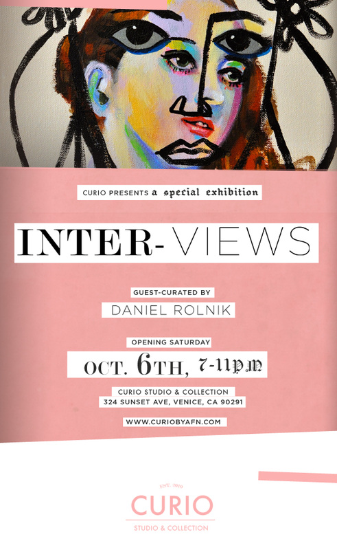 inter-views-interviews-by-daniel-rolnik-art-exhibit-at-curio-october-6-2012.jpeg