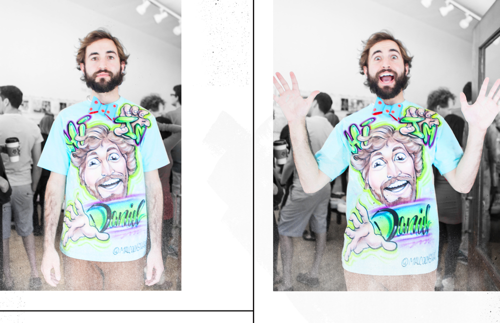 140318_MP_BLog_Pepper_Pg1_JS.jpg