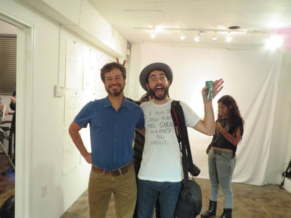 artist-pizza-social-photo-of-douglas-alvarez-and-daniel-rolnik-x-terri-berman.jpg