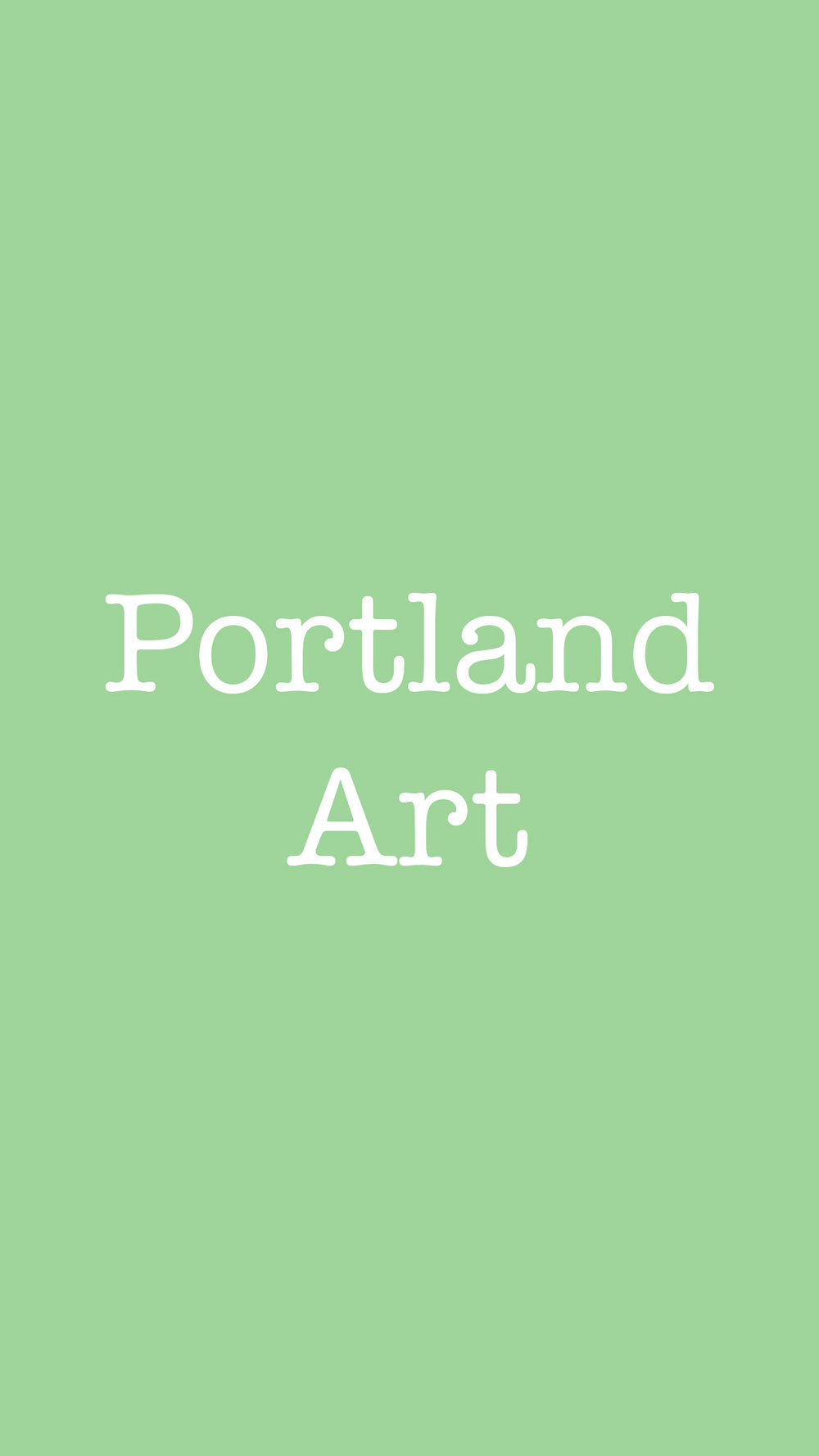 Portland_art_homescreen.jpg