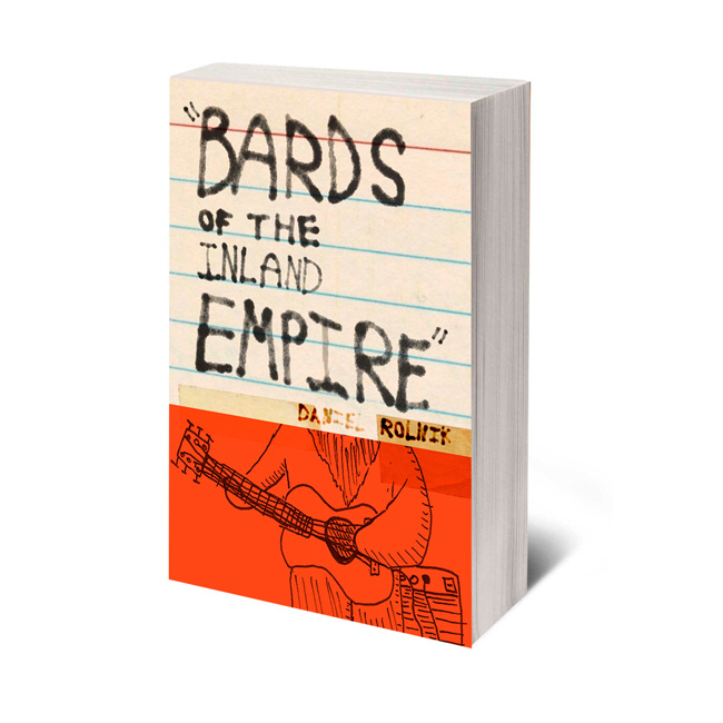 front-cover-bards-of-the-inland-empire-by-daniel-rolnik.jpg