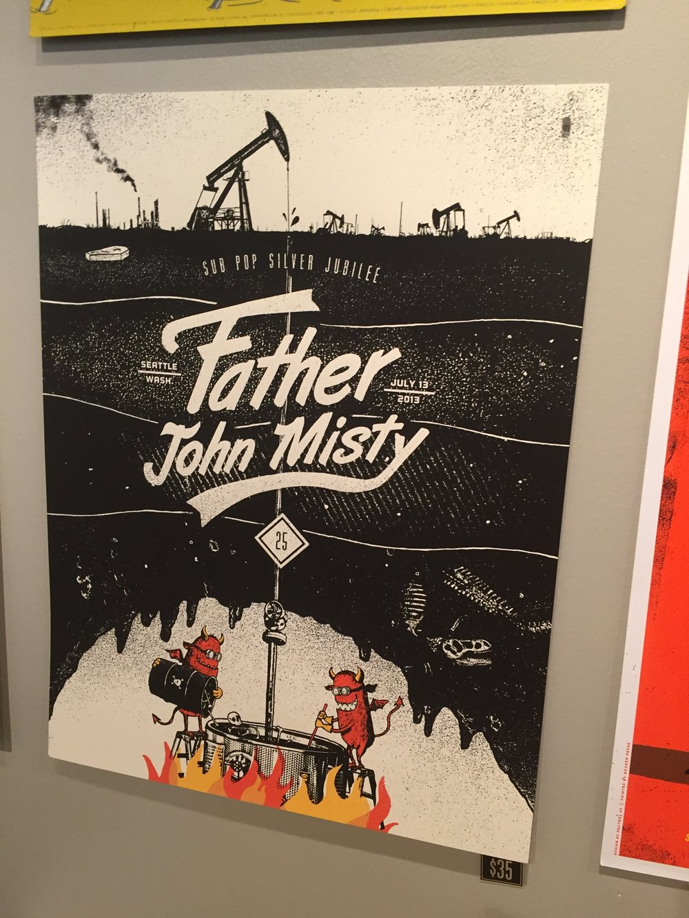 Paperstock-pacific-northwest-poster-art-nw-folklife-2017-seattle-father-john-misty.JPG