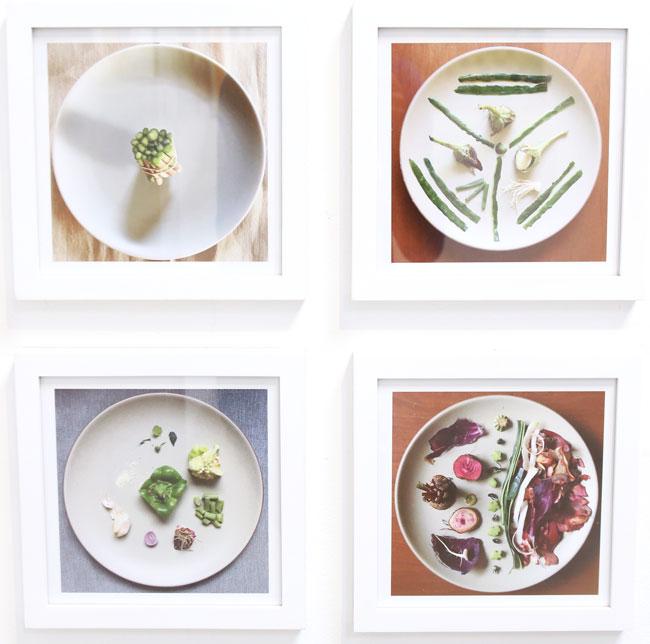"""""""(Artist Rituals)"""" by Sonya Sanford"""