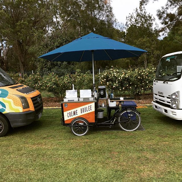 Ready to torch @ the state rose and garden show, Werribee Mansion 10-4 free entry