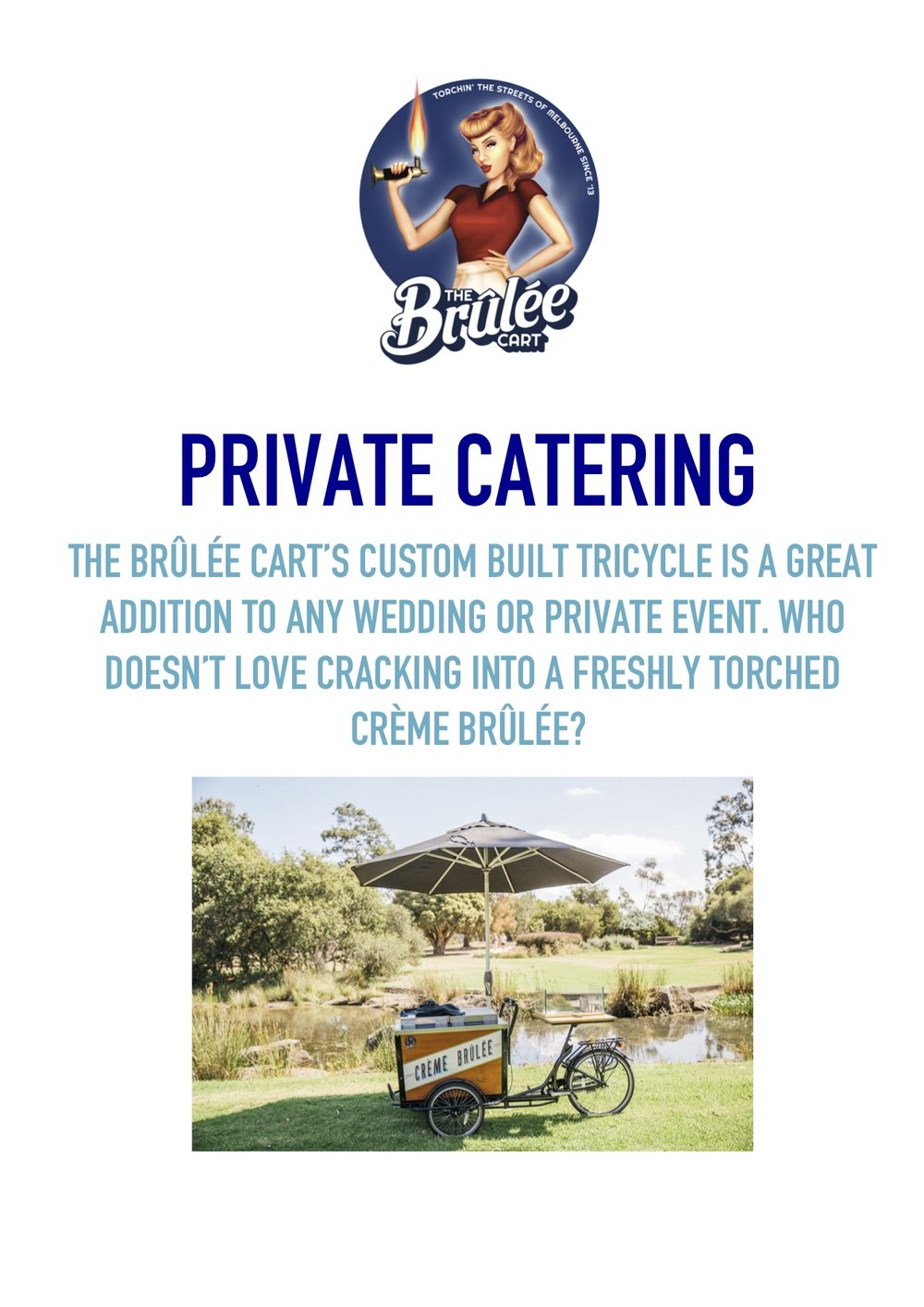 The Brulee Cart Private Catering.jpg