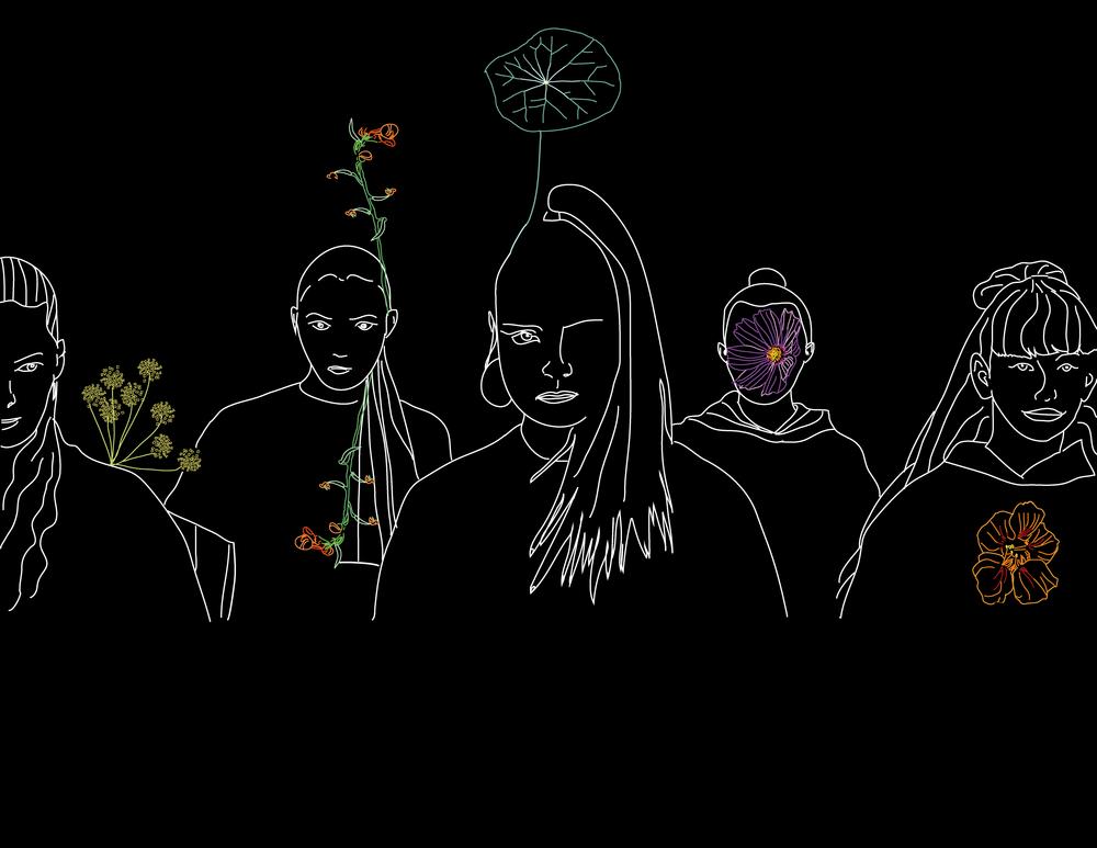 Femmes fleurs 2018.png