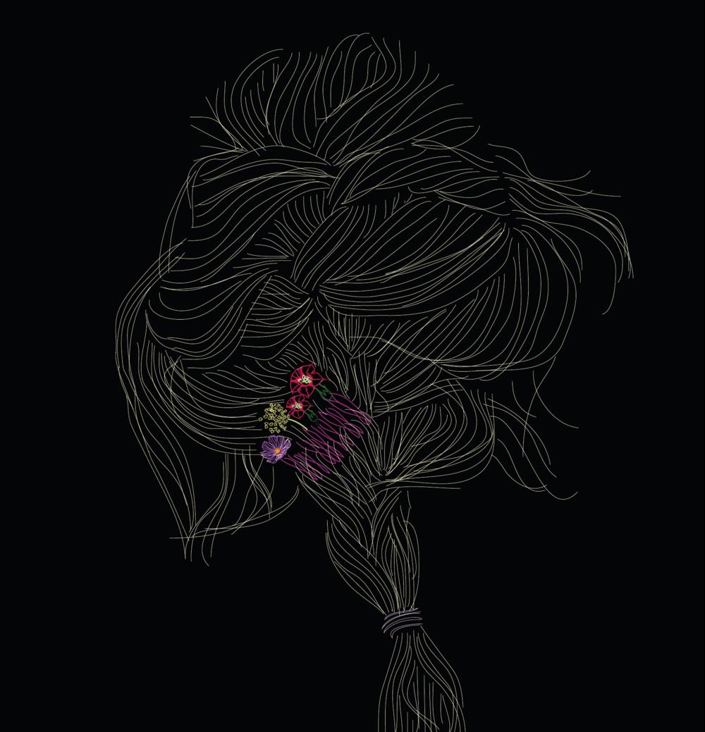 Fleurs cheveux-01.png