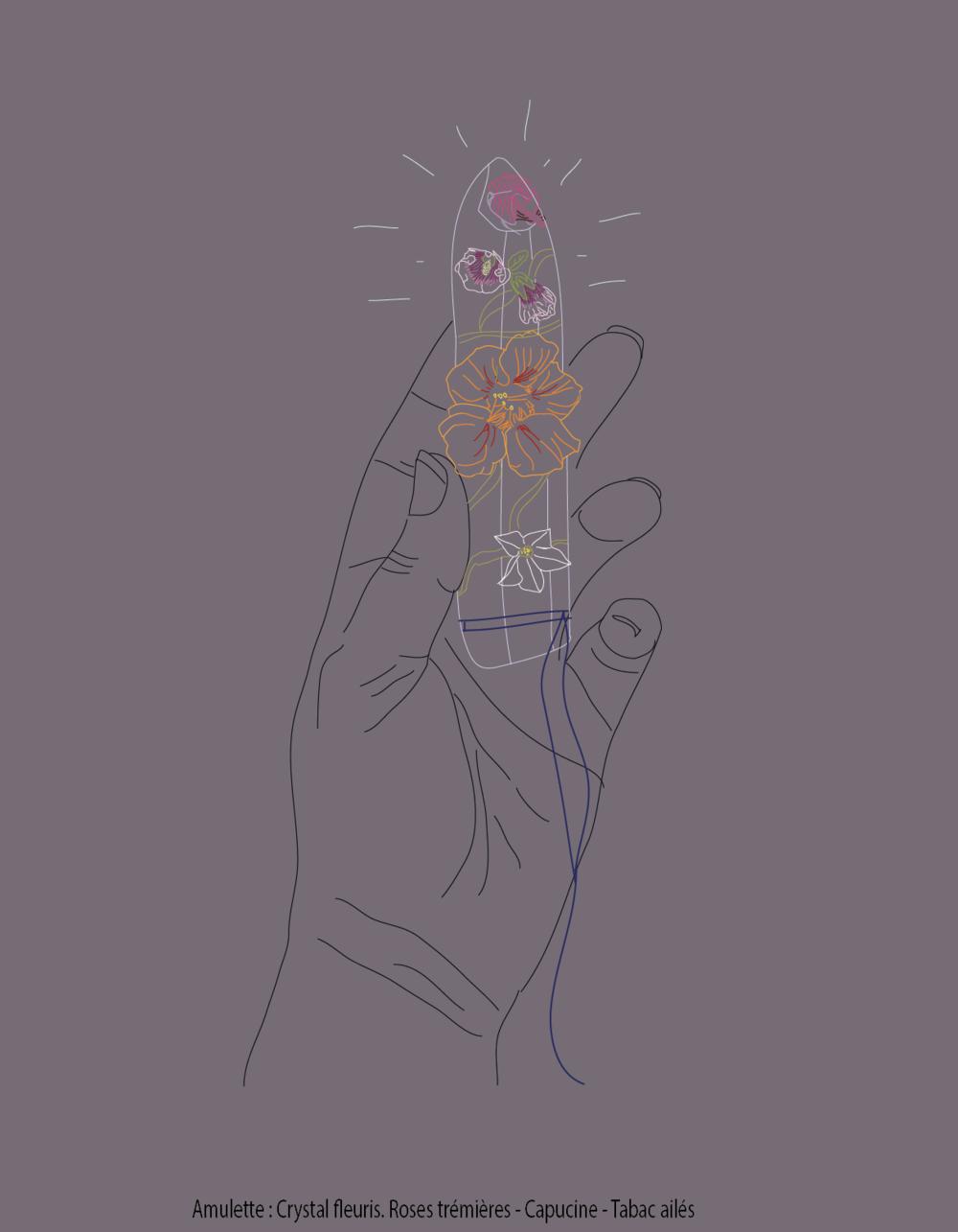 Amulette - 3-01.png