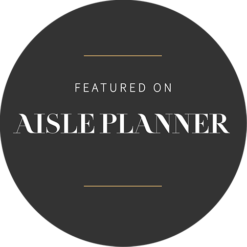 Featured-Banner_0002_featured-on-aisle-planner-dark-(1).png