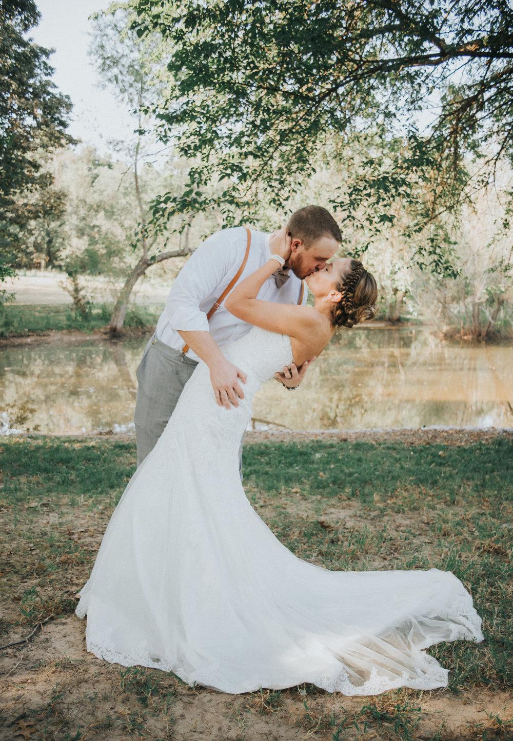 Smithson Wedding-17.jpg