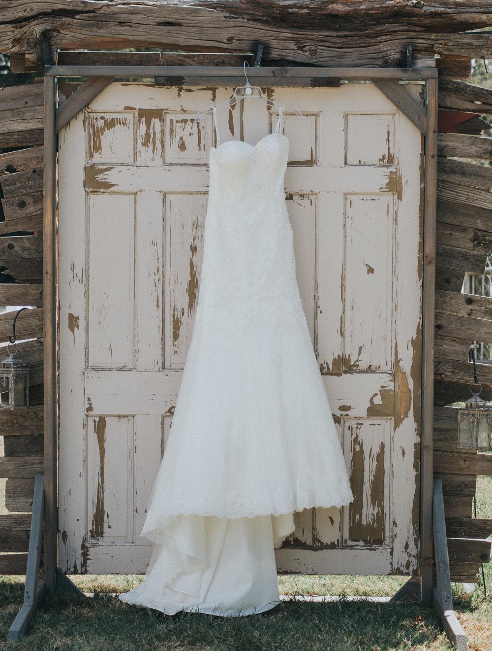 Smithson Wedding.jpg