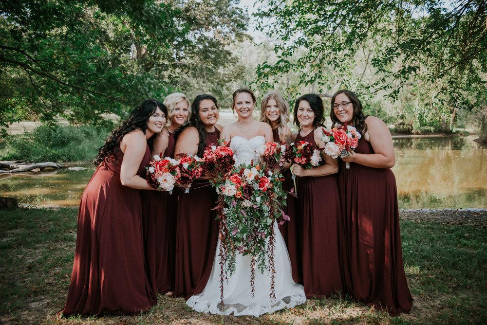 Smithson Wedding-14.jpg