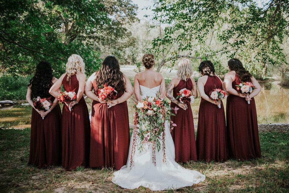 Smithson Wedding-15.jpg