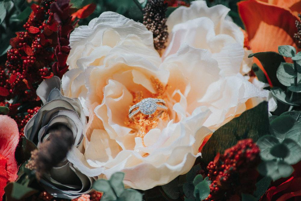 Smithson Wedding-4.jpg