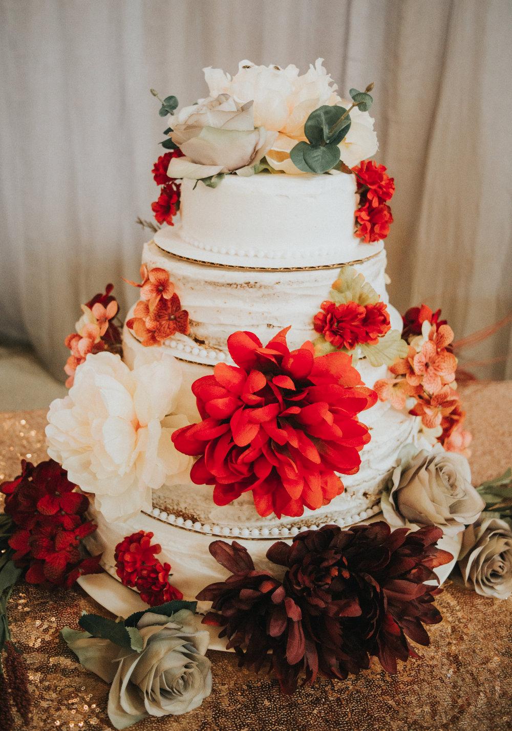 Smithson Wedding-19.jpg