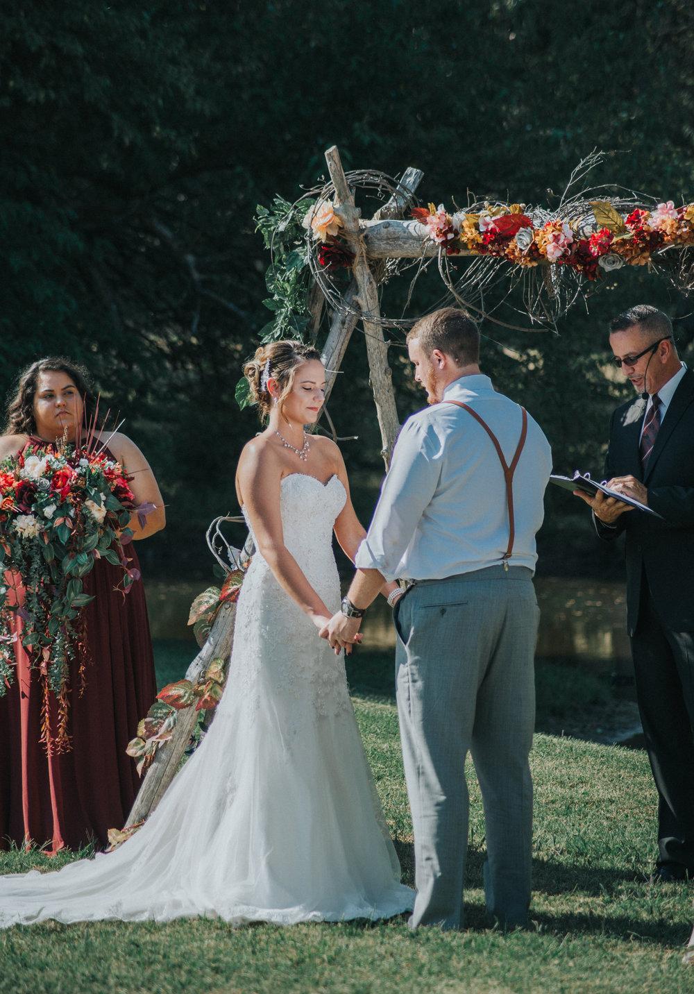 Smithson Wedding-44.jpg